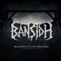 Bansidh-Beginning Of Lost Memories