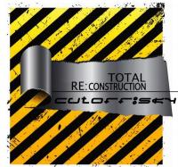 Cutoff:Sky-Total Reconstruction