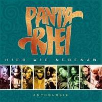 Panta Rhei-Hier Wie Nebenan: Anthologie