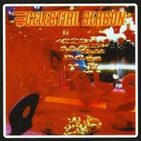 Celestial Season-Songs From The Second Floor