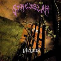Streeglah-Plegma