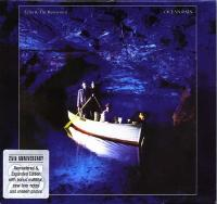 Echo and the Bunnymen-Ocean Rain [Remastered 2003]