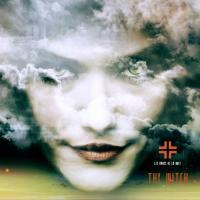Les Anges De La Nuit-The Witch