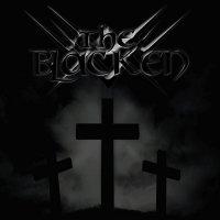 The Blacken-Life Love Death
