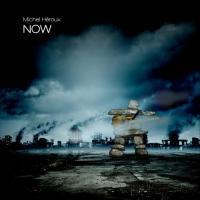 Michel Heroux-Now