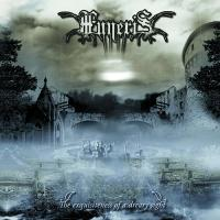 Funeris-The Exquisiteness Of A Dreary Sight