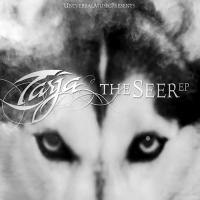 Tarja Turunen-The Seer