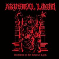Abysmal Lord-Exaltation of the Infernal Cabal