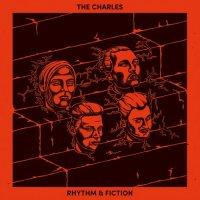 The Charles-Rhythm & Fiction