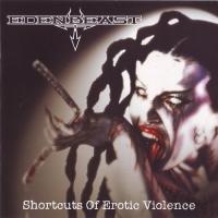 Edenbeast-Shortcuts of Erotic Violence