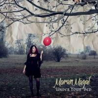 Moran Magal-Under Your Bed