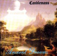 Candlemass-Ancient Dreams [2CD, Re-Released 2001]