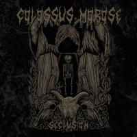 Colossus Morose-Seclusion