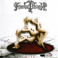 Fimbulthier-Rise