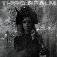 Third Realm-Morbid Attitude