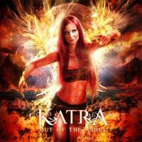 Katra-Out of the Ashes
