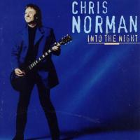 Chris Norman-Into The Night