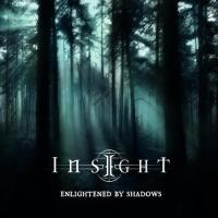 In-Sight - Enlightened By Shadows mp3