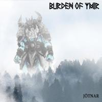 Burden of Ymir-Jötnar