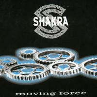 Shakra-Moving Force