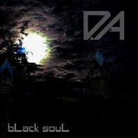 D.A-Black Soul