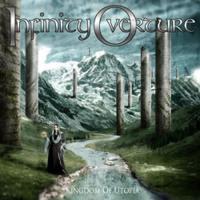 Infinity Overture-Kingdom Of Utopia