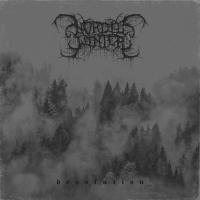 Nordicwinter-Desolation