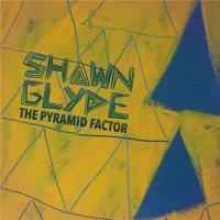Shawn Glyde-The Pyramid Factor