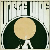 Uncle Woe-Our Unworn Limbs