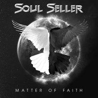 Soul Seller - Matter Of Faith mp3