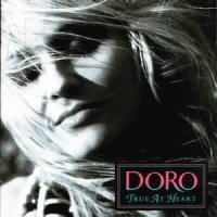 Doro-True At Heart