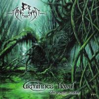 Månegarm-Urminnes hävd - The Forest Sessions