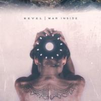 Revel-War Inside
