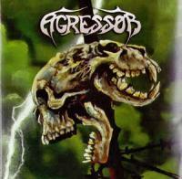 Agressor-Demise Of Life