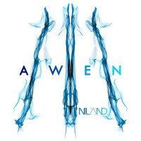 Niland-Awen