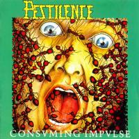 Pestilence-Consuming Impulse