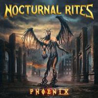 Nocturnal Rites-Phoenix