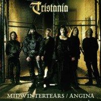 Tristania-Midwintertears / Angina (Compilation)