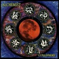 Alchemist-Lunasphere