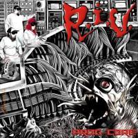 R.I.V.-Prog-Core
