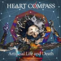 Heart Compass-Artificial Life And Death