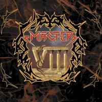 Мастер-VIII
