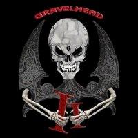 Gravelhead-Gravelhead II