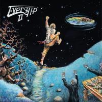 Evership-Evership II