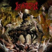 Incantation-Profane Nexus