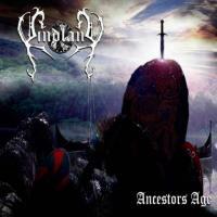 Vindland - Ancestors' Age mp3