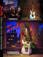 Savatage-Streets - A Rock Opera (Narrated Version Video Collection) (DVD5)