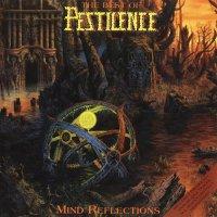 Pestilence-Mind Reflections (Compilation)