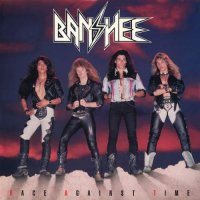 Banshee-Race Against Time & Cry In The Night