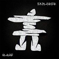 Slang-Explorer